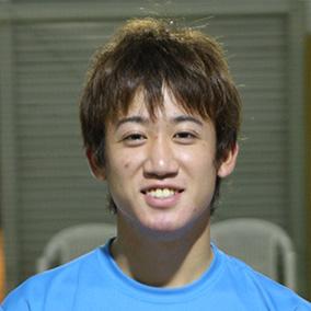 YUUSUKE HONJYO