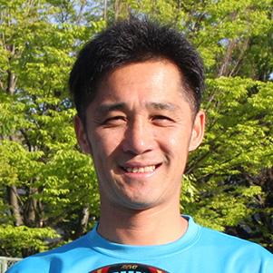 HIDENOBU IWASAKI