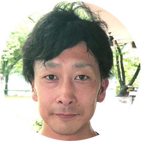YASUSHI OGAWA