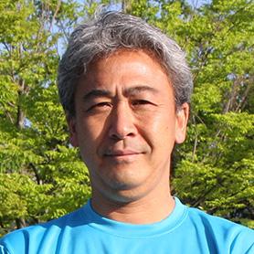 PRESIDENT YOSHIHITO OOTAKA