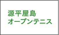 源平屋島オープンテニス