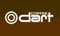 ダートコーヒー ファミリーダブルス