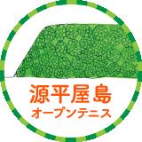 屋島源平オープンテニス